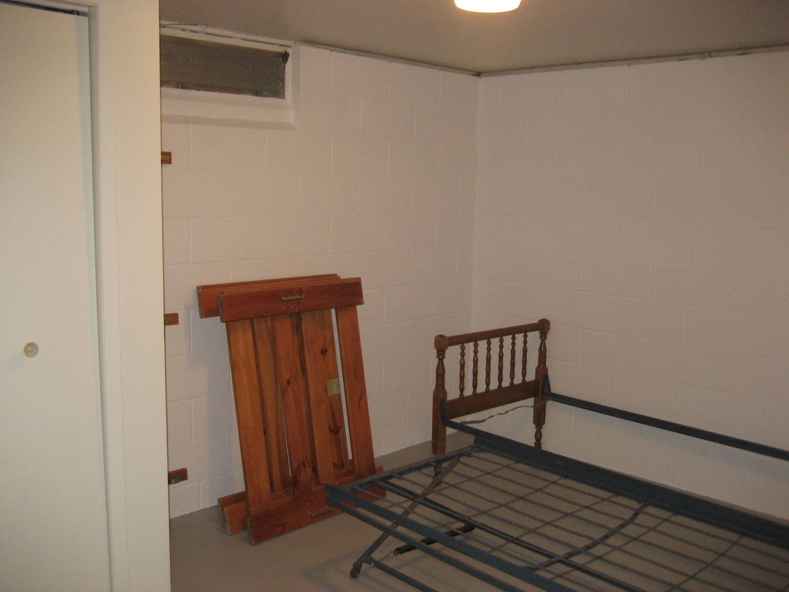 Inside House Picture