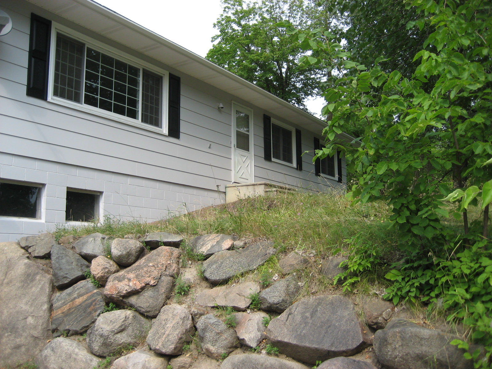 Home Appraisal Mn